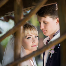 Wedding photographer Andrey Borodulin (borodulin). Photo of 27.05.2014