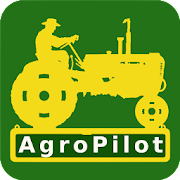 App AgroPilot APK for Windows Phone