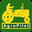 AgroPilot icon