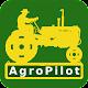 AgroPilot Android apk