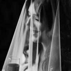Wedding photographer Alena Torbenko (alenatorbenko). Photo of 02.10.2018