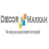 Decor Makkah