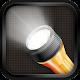 wallpaper flashlight