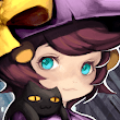 CrimsonHeart2 icon