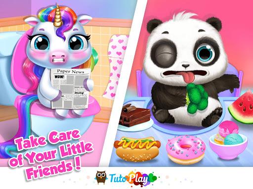 TutoPLAY - Best Kids Games in 1 App 3.4.500 screenshots 18