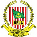 RELA Mobile icon