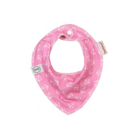 Dregglis - Pink Anchor