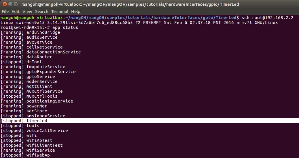 2016-11-09 23_18_10-mangOH Dev using Legato 16.07 on Ubuntu 16.04.1_1-Test [Running] - Oracle VM Vir.png