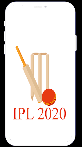 Download Ipl 2020 Live Score Match Point Table Schedule Free For Android Ipl 2020 Live Score Match Point Table Schedule Apk Download Steprimo Com