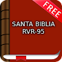 Bible RVR-1995 (Spanish) APK icon
