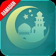 Prayer Times: Qibla Compass & Ramadan 2018