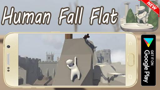 Guia Human Fall of Flat