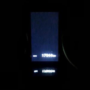 アルファード AGH30W Sグレードのカスタム事例画像 だぃハイさんの2020年10月12日00:47の投稿