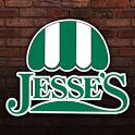 Jesse's Restaurant icon