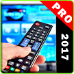 Universal All TV RemoteControl APK