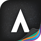 Apolo Launcher: Boost, theme, wallpaper, hide apps