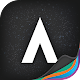 Apolo Launcher: Boost, theme, wallpaper, hide apps Android apk