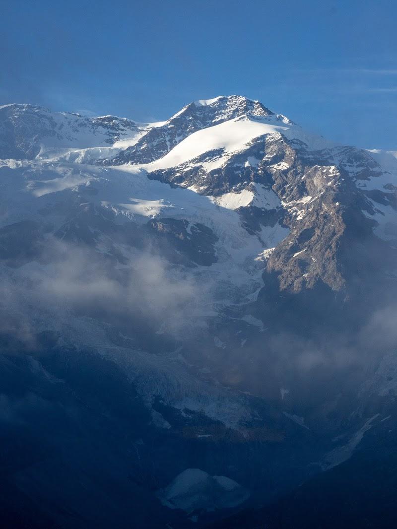 Il Monte Rosa di jeanblot