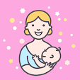 Breastfeedi.. file APK for Gaming PC/PS3/PS4 Smart TV