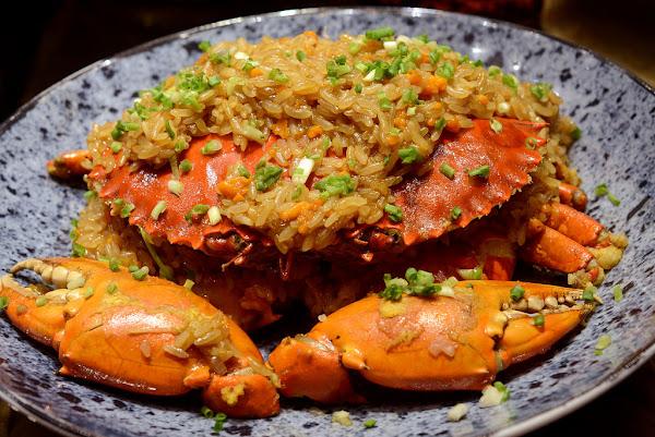 頤宮2018台灣唯一米其林三星餐廳 終於吃到了 台北車站美食