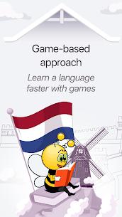 Learn Dutch – 15,000 Words 6.1.5 MOD + APK + DATA Download 1
