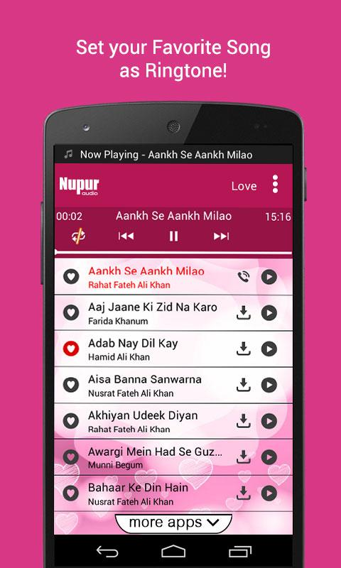 200 Best Old Love and Sad Songs - Android Apps on Google Play