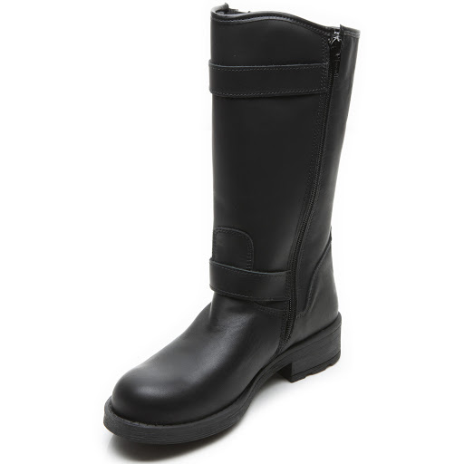 Thumbnail images of Step2wo Flavia - Buckle Boot