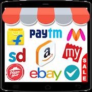 App Online Shopping Apps APK for Windows Phone