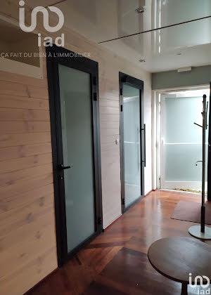 Vente divers 10 pièces 205 m2