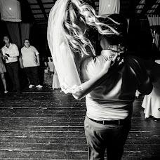 Wedding photographer Aleksey Shamsutdinov (shamsphoto). Photo of 09.02.2017