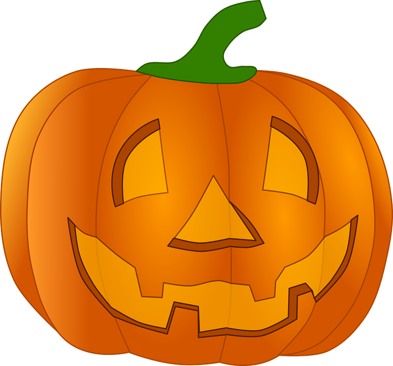 Halloween - Free pictures on Pixabay