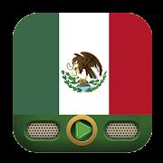 Radio Baja California