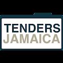 Tenders Jamaica icon