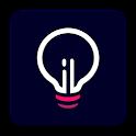 SBTC iLead icon