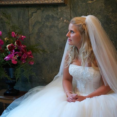 Wedding photographer Grietje Grootenhuis (GrietjeGrootenh). Photo of 25.08.2015