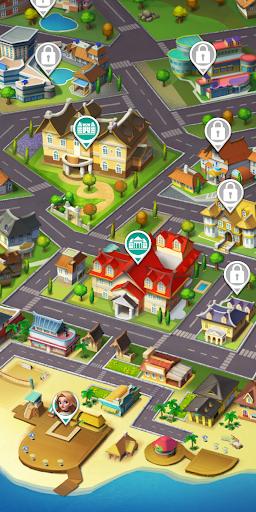 Word Villas - Fun puzzle game 2.7.0 screenshots 7