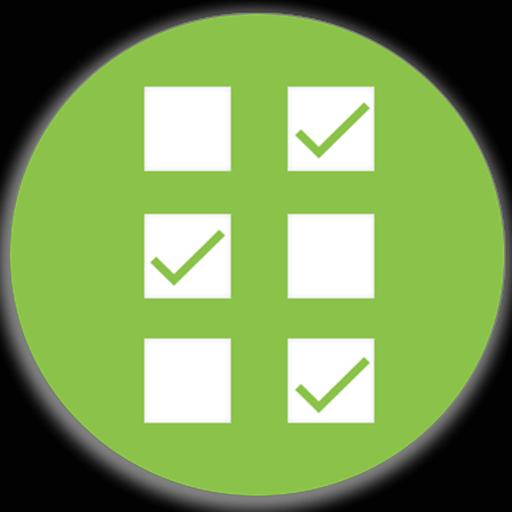MultiChoiceRecyclerView 程式庫與試用程式 App LOGO-APP開箱王
