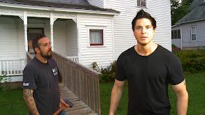 Villisca Axe Murder House thumbnail