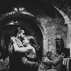 Wedding photographer Jorge Gallegos (JorgeGallegos). Photo of 25.01.2017