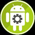 Auto Task Killer & App Manager icon
