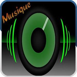 Editeur Audio Createur Musique apk