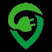 GO+GoNet - EV CPMS