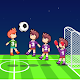 Mini Soccer - 2018 Funny Soccer Game Happy Physics (game)