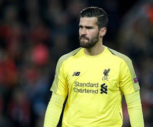 Man U-Liverpool, le derby d'Angleterre des revenants?