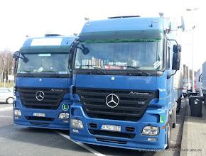 Photo: V8  ---> www.truck-pics.eu