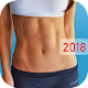 ABS and Butt Workout for PC-Windows 7,8,10 and Mac