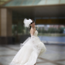 Wedding photographer Andrey Emelyanov (Ars1). Photo of 07.05.2014