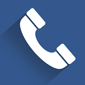 Smart Fake Call - Enjoy Prank Calls With Friends