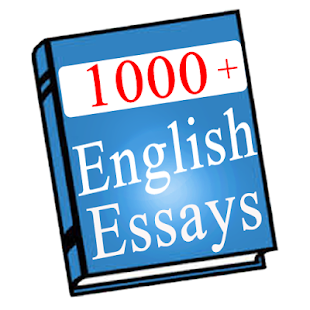 Student Council Essay Ideas English Essay Topics Screenshot Thumbnail  Topics For A Discursive Essay also Signposting In Essays English Essay Topics  Android Apps On Google Play Download Essay