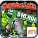 Scratch a Lotto Scratchcards $ (game)